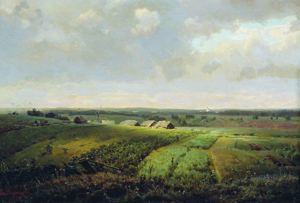 Homeland_by_Apolinary_Vasnetsov.jpg