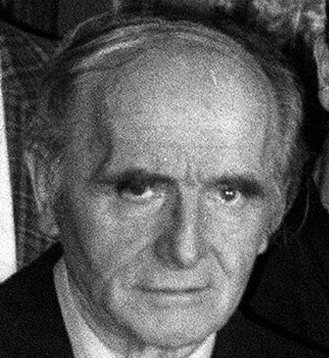 klaus-barbie.jpg